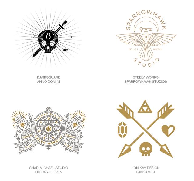 Logo Designs chennai