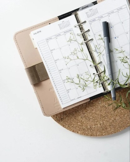 Marketing Planning Basics