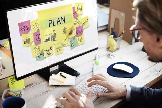 branding and advertising agency in chennai