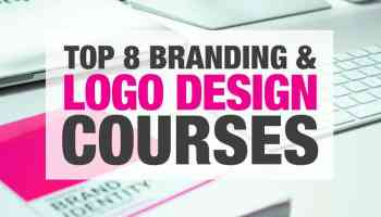 Stupendous 10 Best Free Graphic Design Courses Online Teach Yourself Home Interior And Landscaping Ologienasavecom