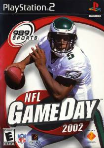 ps2_nfl_gameday_2002-110214