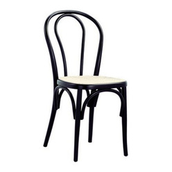 Classic Bistro or Bentwood chair