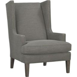 Latest Contemporary Wing Back chair
