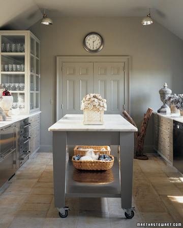 Kitchen Centre Islands. Latest Centre Islands For Kitchens Modern ...