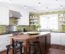 kitchen-design-island-backsplash