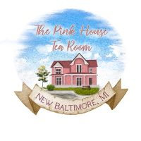 PINK HOUSE compressed