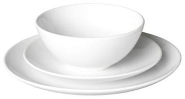 254863_0_4-2927-modern-dinnerware