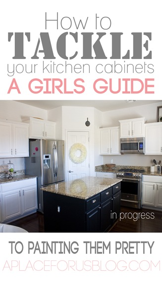 Girls Guide to Painting your Cabinets_edited-2