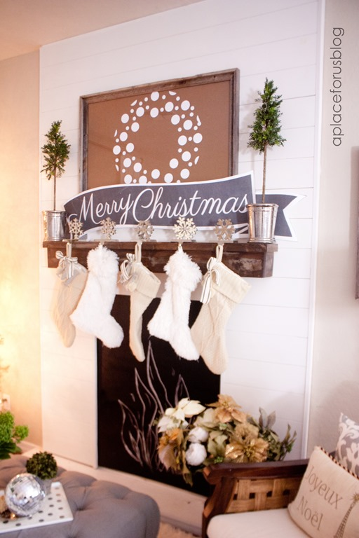 Christmas-Tou-2013-A-Place-for-Us-Blog-77.jpg