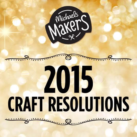Craft Resolutions