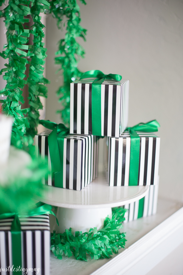 Favorite Things Party Gift Ideas_-14