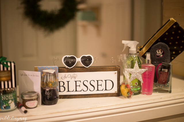 Favorite Things Party Gift Ideas_-97