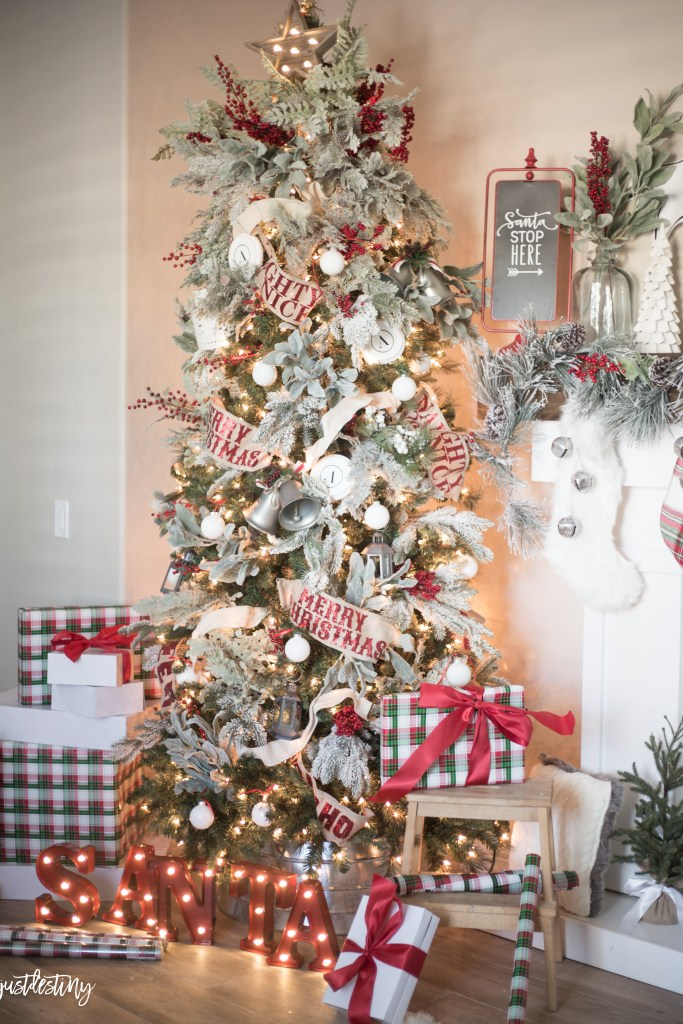 michaels-christmas-tree-ideas_-11