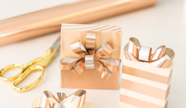 Creative Gift Card Ideas