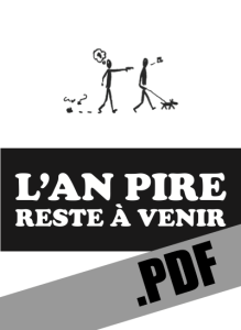 PDf-Masque-pour-cover-Shop-ANPIRE