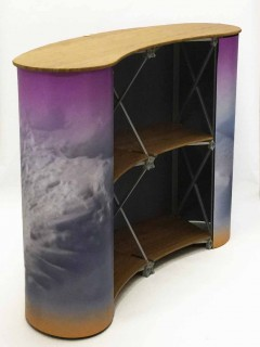 contour-pop-up-contour-with-shelves-240x320