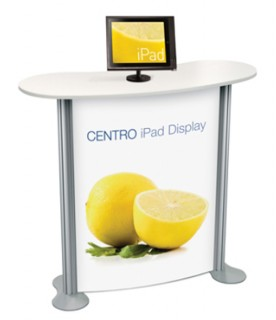 ipad-counter-display-stand-276x320