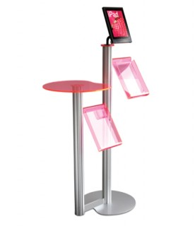 ipad-versa-2-display-stand-276x320