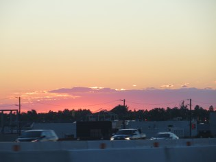 sunset_3_by_beezambeezee-dace0w5