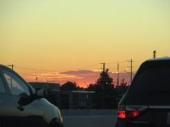sunset_4_by_beezambeezee-dace0vq