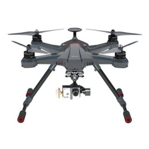 Walkers-Scout-X4-FPV-Quadcopter-Drone