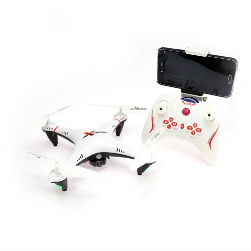 Just Drones Toy Drones Drones With Cameras Quadcopters