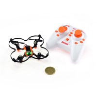M67 Mini Quadcopter with Controller