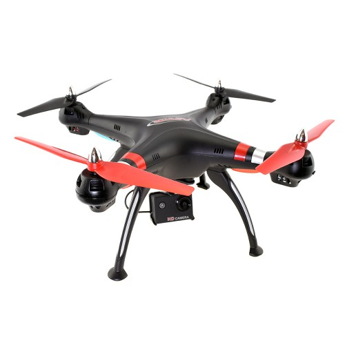 Aviator 5.8GHz FPV Quadcopter