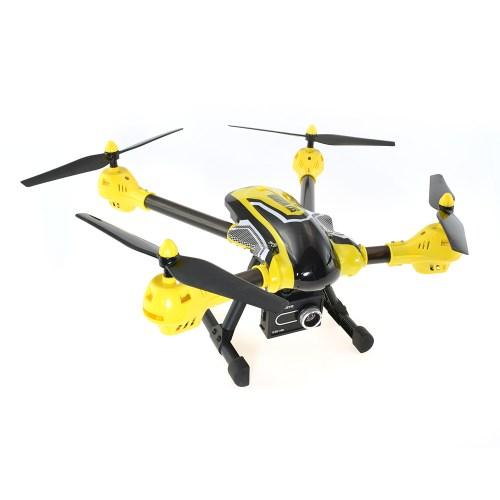 Just Drones Toy Amp Hobby Drones Fpv Racing