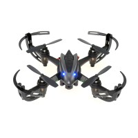 i4W Wi-Fi FPV Quadcopter - Front View