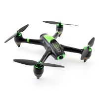T-Smart XBM-57 1080p HD Wi-Fi FPV Quadcopter