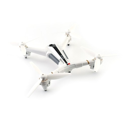 XK X300-F 5.8GHz FPV Quadcopter