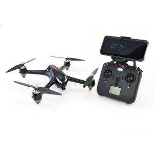 MJX Bugs 2W Quadcopter with Controller