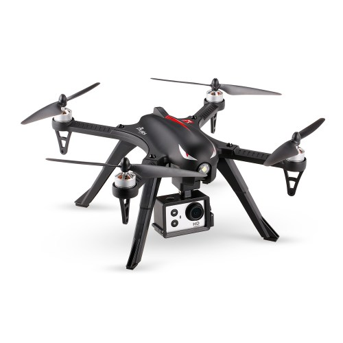 MJX Bugs 3 Quadcopter