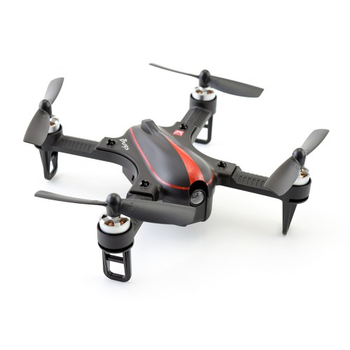 MJX Bugs 3 Mini Quadcopter
