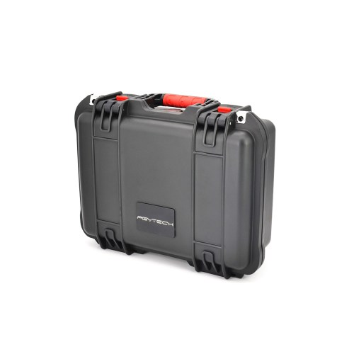 PGYTECH Safety Carry Case for DJI Mavic 2