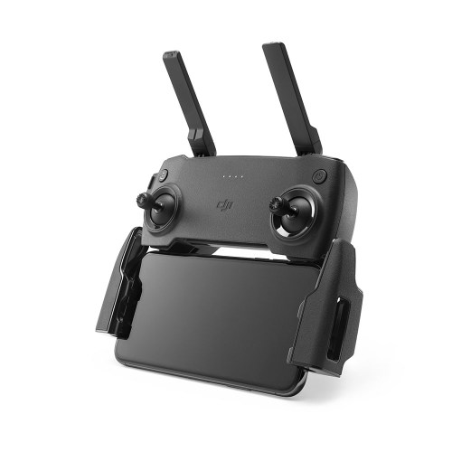 DJI Mavic Mini Controller