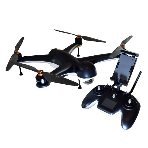 Gannet Pro Drone with Controller