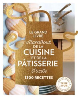 http_%2F%2Fcrainsiding.net%2Fwp-content%2Fuploads%2F2018%2F07%2Flivre-de-cuisine-bel-cuisine-livre-de-cuisine-marabout-cuisine-et-pc2a2tisserie-facile-par-but-of-livre-de-cuisine.jpg