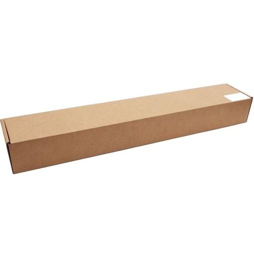 24 Port Cat5e 1U Rack Mount Patch Panel Box