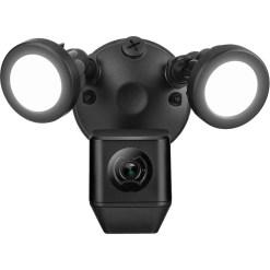DigiTech Smart Floodlight Camera With Motion Sensor Audio DTFL200 PRO