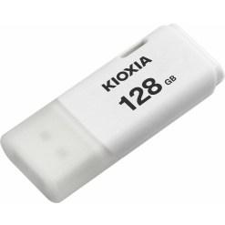 Kioxia LU202W128GG4 128GB White