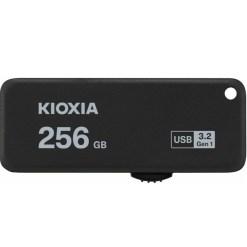 Kioxia_LU365K256GG4