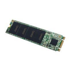 LNM100-256RB