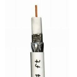 RG6U Coaxial Cable Per Meter
