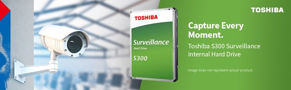 Toshiba S300 Surveillance Hard Drives.jpg