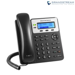 Grandstream GXP1625 VoIP Phone For Small Business