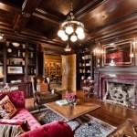 For Sale: Celine Dion's Mansion ($29 Million)