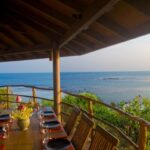 For Sale: Private Beachfront Estate in Thailand ($6.8MIL)