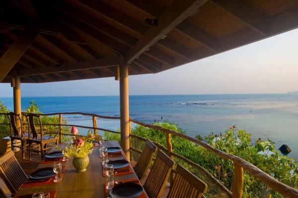 For Sale: Private Beachfront Estate in Thailand ($6.8MIL)